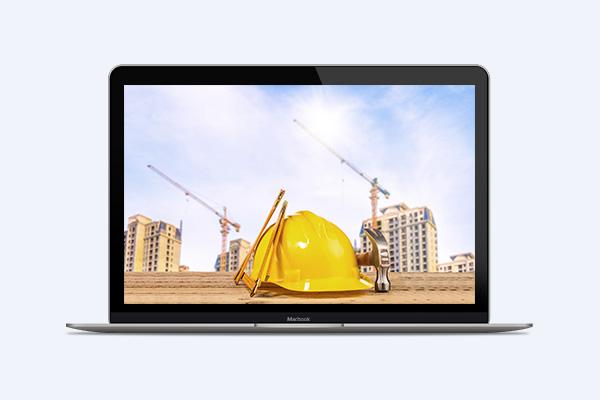 建筑设备与节能控制系统