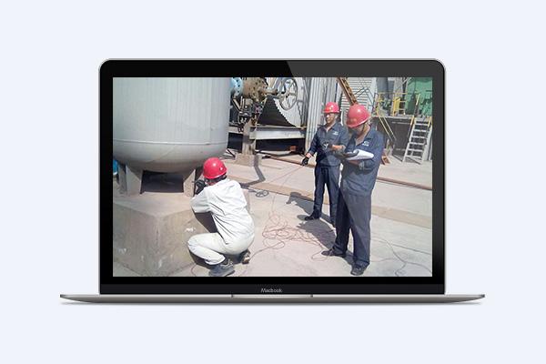 消防设施检测和电气防火检测